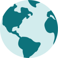 global_rise_icon_3