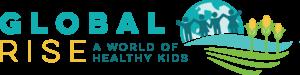 global rise logo