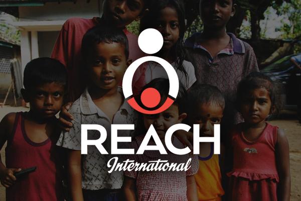 reach partner